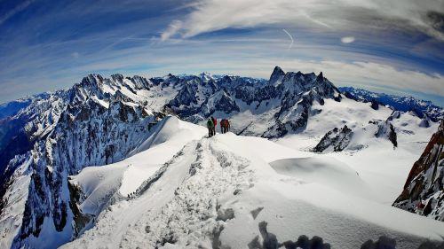 switzerland mont blanc montreux
