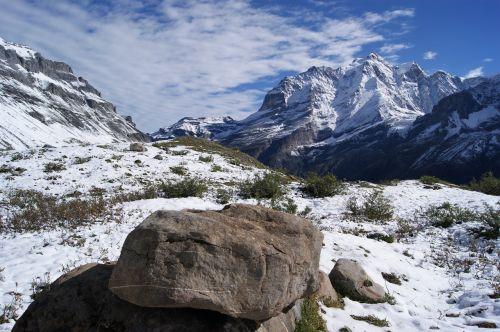 switzerland mountain mountains