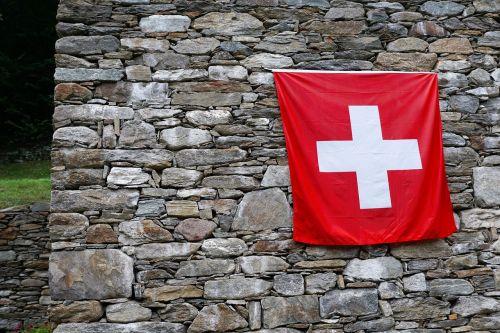 switzerland flag swiss flag