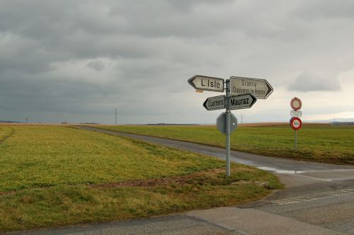 switzerland vaud signs