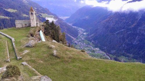 Switzerland Kiwiilock