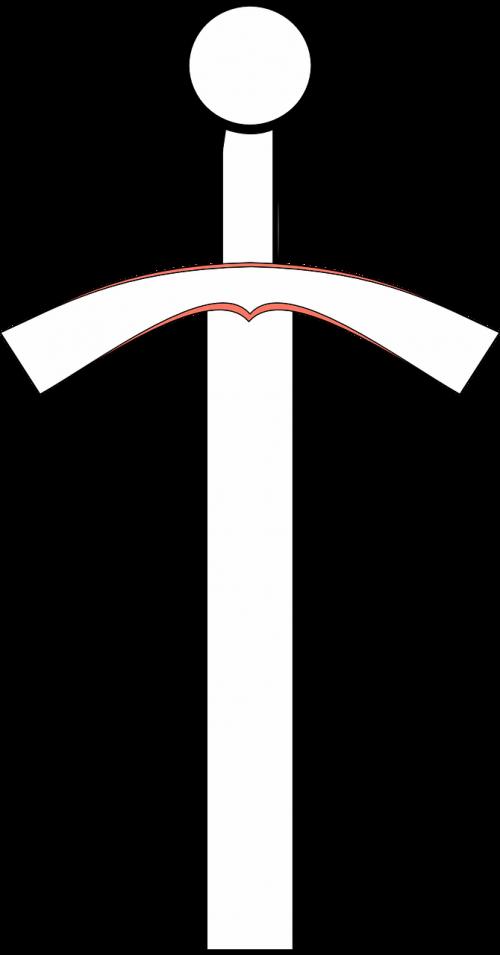 sword weapon blade