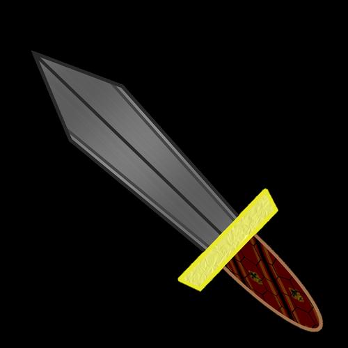 sword  weapon  medieval