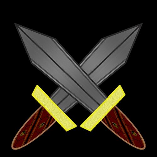 swords  weapon  medieval