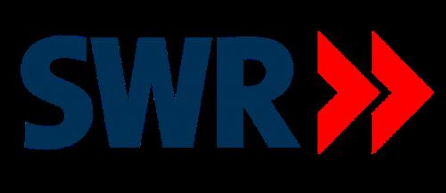 swr watch tv radio