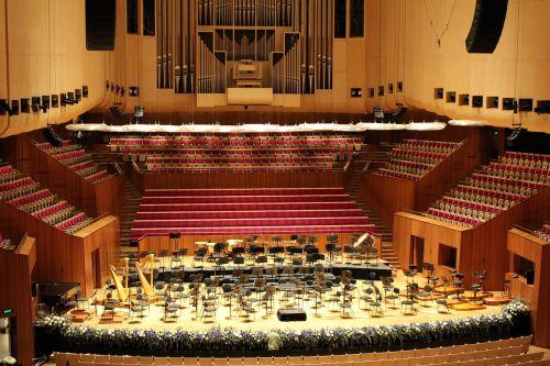 sydney sydney opera house australia