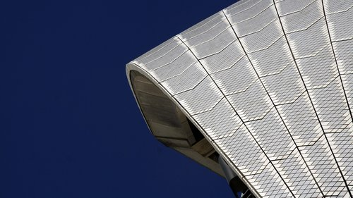 sydney  opera  sky