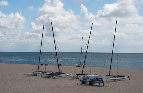 sylt sail beach