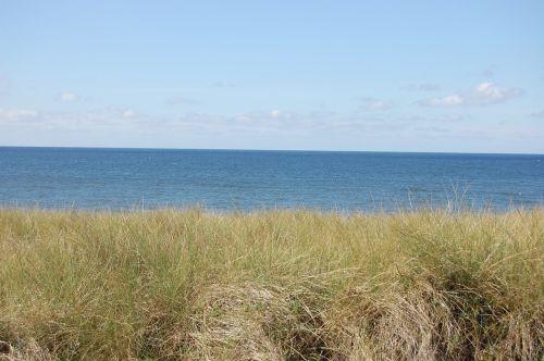 sylt north sea holiday