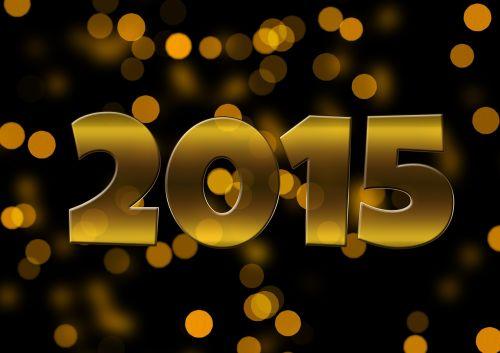 sylvester 2015 fireworks