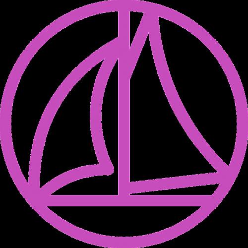 symbol nchart rock