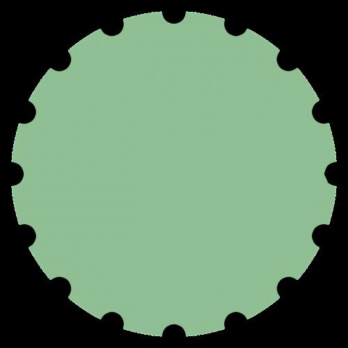 symbol cover closure
