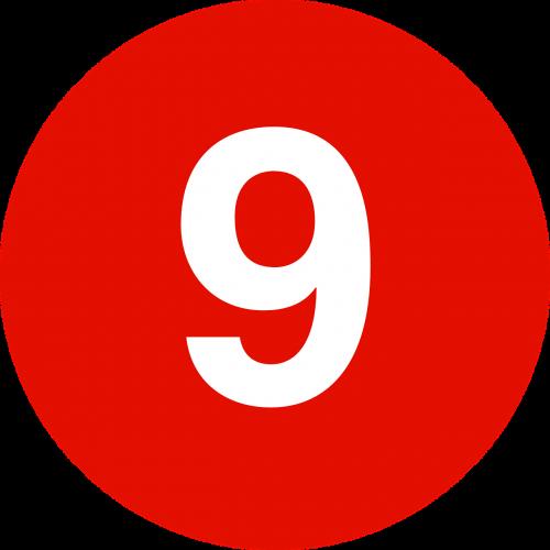 symbol sign new