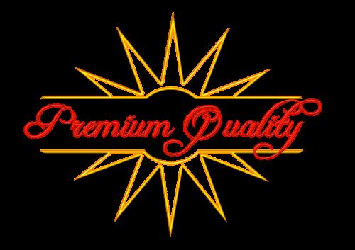 simbolis,kokybė,premija,indikatorius,produktas,produkto reklama,reklama,reklama,personažai,geriausia,super,etiketė,plakatas,dėmesio,figūra,emblema