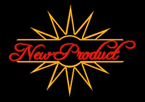 simbolis,kokybė,naujas,naujas produktas,indikatorius,produktas,produkto reklama,reklama,reklama,personažai,geriausia,super,etiketė,plakatas,dėmesio,figūra,emblema