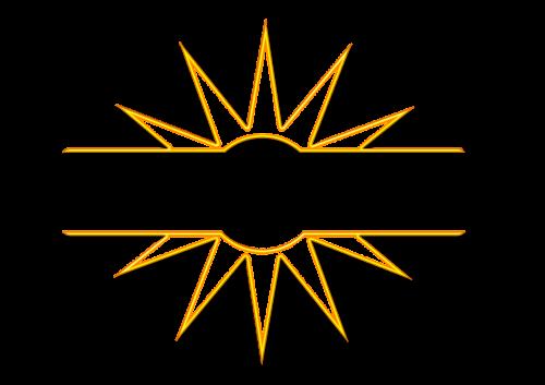 simbolis,žvaigždė,saulė,emblema,indikatorius,reklama,reklama,personažai,geriausia,super,etiketė,plakatas,dėmesio,figūra