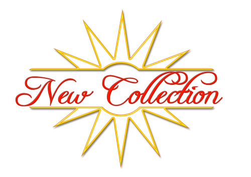 symbol collection new collection