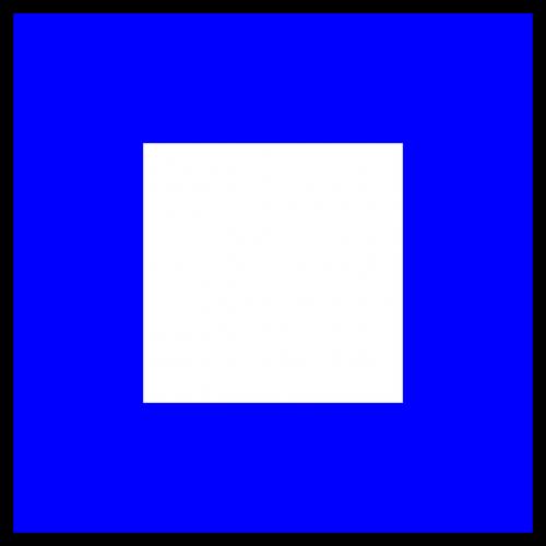 symbols flag flags