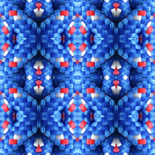 symmetry design pattern