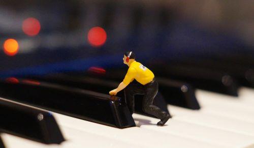 synthesizer waldorf micro q music