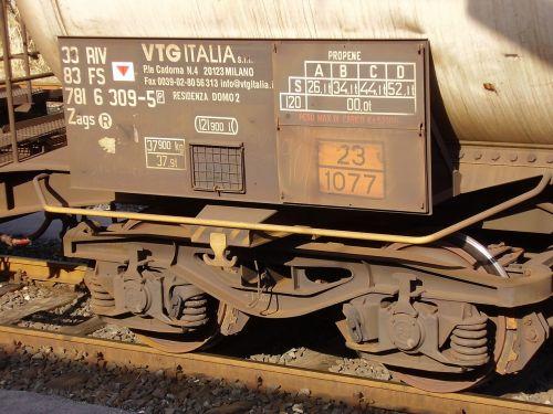 syracuse train railways