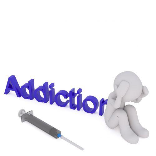 syringe inject pieksen
