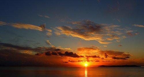 syros  cyclades  islands