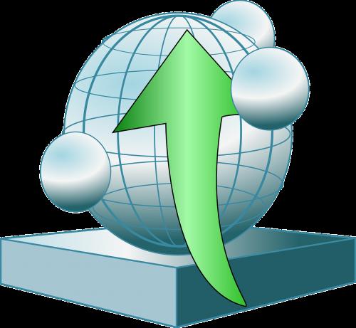 system database platform