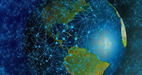 system  web  network