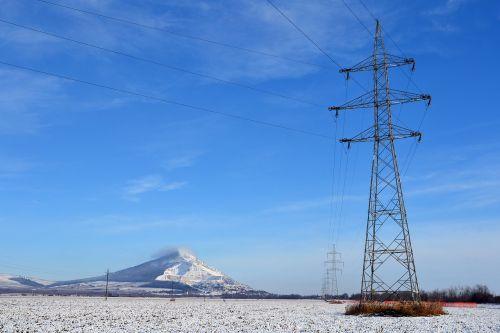 szársomlyó transmission line villany hills