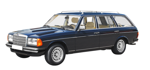 t-model,mercedes benz,combi,w123,280te,300td turbodiesel,1976-1986,70-80s,autos,photo montage,exempted and edited,oldtimer,automotive,classic,vehicle,historically,old car,pkw,mercedes-benz stuttgart,nostalgic,vintage car automobile,retro,germany,vintage car mobile,car,rarity,motor vehicle,traffic,old