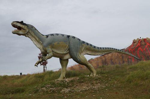 t rex tyrannosaurus tyrannosaurus rex