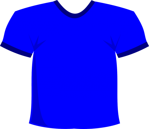 t-shirt clothing jersey