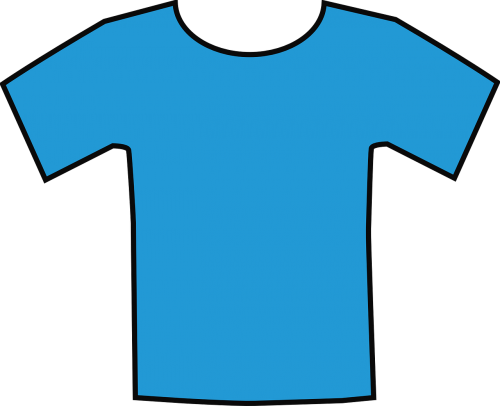 t-shirt clothing fashion