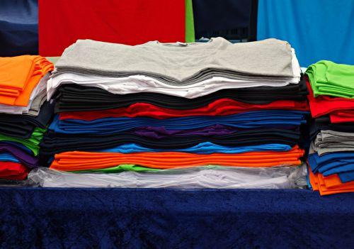t-shirt tee clothing