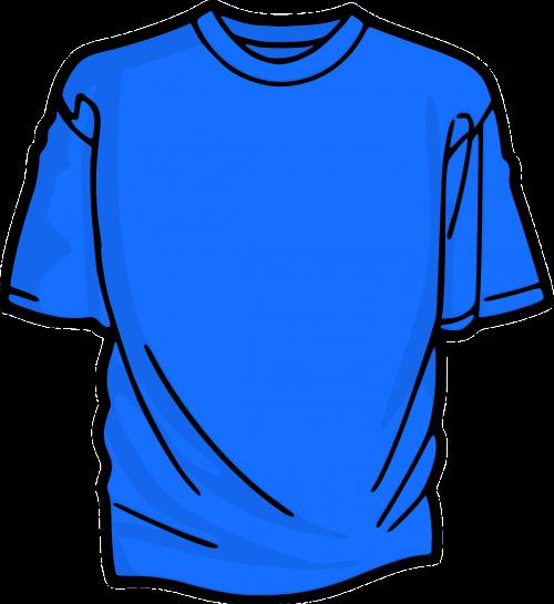 t-shirt shirt clothing