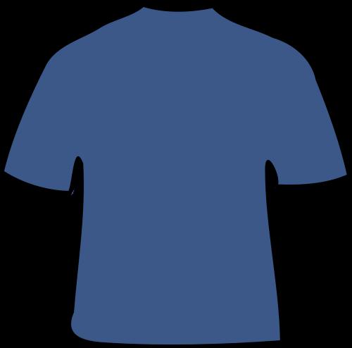 t-shirt shirt apparel