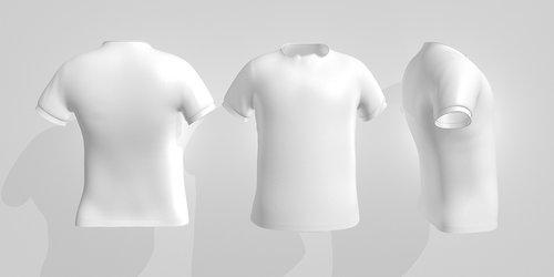 t-shirt  clothes  blouse