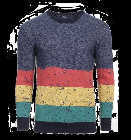 t-shirt  sweatshirt  clothing
