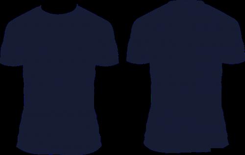 t shirt template blank shirt t shirt