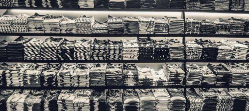 t-shirts black and white t shirt