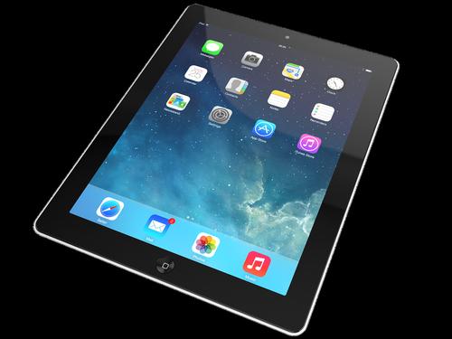 tab  tablet  display
