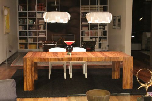 table furniture living room