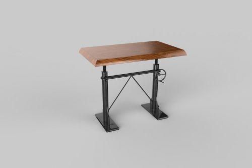 table design desk