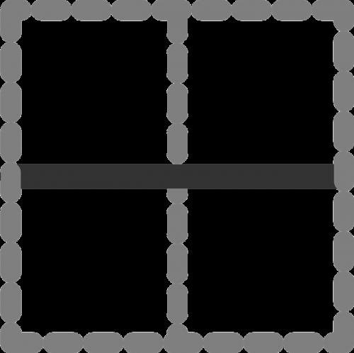 table digital cross