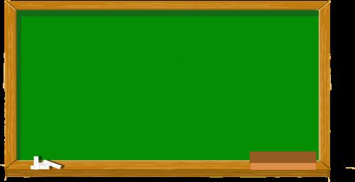 table billiard pool