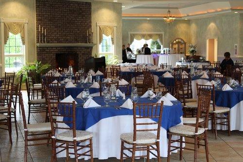 table  restaurant  furniture