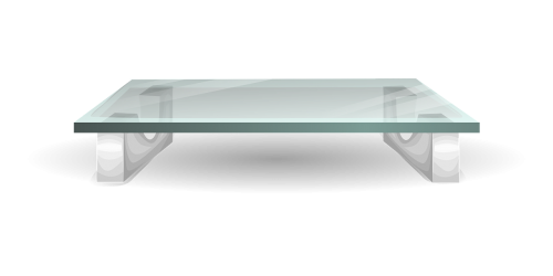 table coffee table furniture
