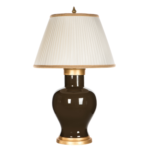 table lamp lamp table lamps