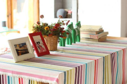 tables gallery still life